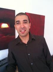 Dr. Younès HAFRI